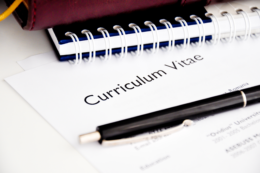 curriculum-vitae-or-resume