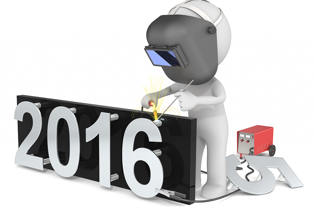 2016-health-and-safety