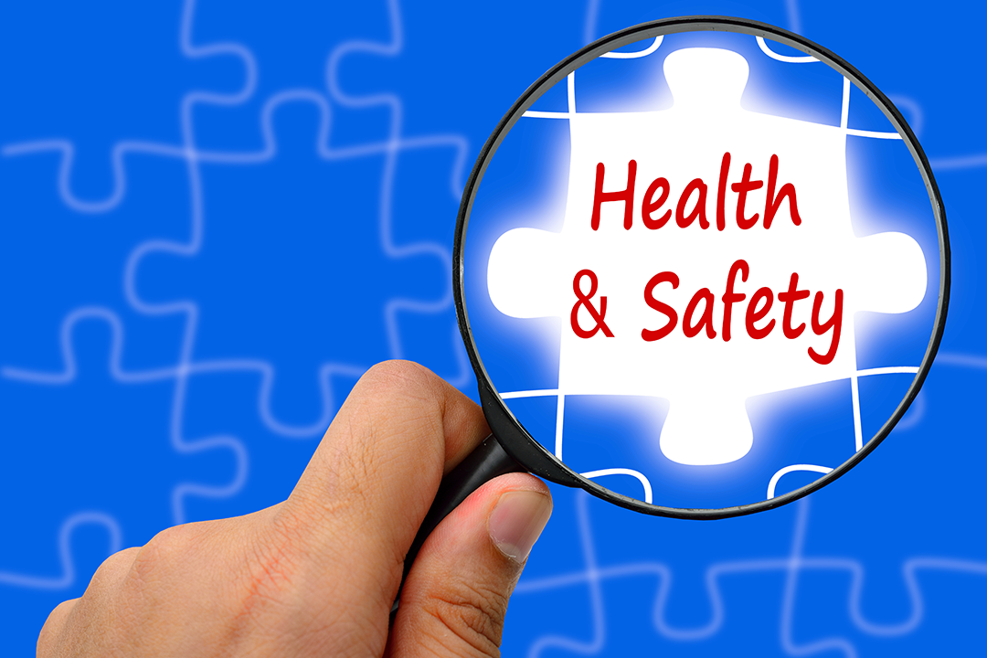 health-and-safety-career-5-tips