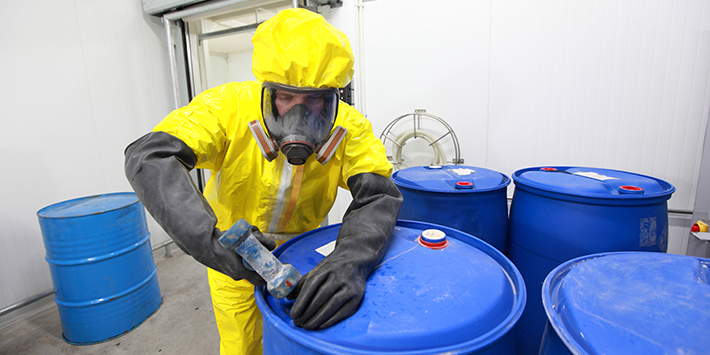 Dealing-With-Dangerous-Chemicals