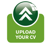upload cv - Register Cv